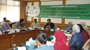 serial-conference-at-uin-mizan-icas-4-5-jan-2009-001