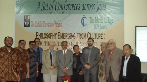 serial-conference-at-uin-mizan-icas-4-5-jan-2009-111
