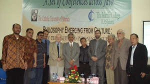 serial-conference-at-uin-mizan-icas-4-5-jan-2009-113